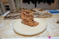 Melissa Shoes Event @ Scoop East Hampton #40