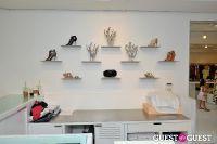Melissa Shoes Event @ Scoop East Hampton #42