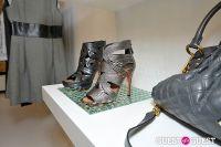 Melissa Shoes Event @ Scoop East Hampton #46