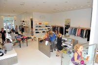 Melissa Shoes Event @ Scoop East Hampton #52