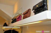 Melissa Shoes Event @ Scoop East Hampton #66