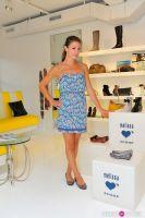 Melissa Shoes Event @ Scoop East Hampton #83