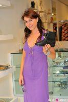 Melissa Shoes Event @ Scoop East Hampton #98