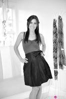 Melissa Shoes Event @ Scoop East Hampton #131
