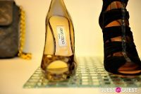 Melissa Shoes Event @ Scoop East Hampton #157