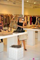 Melissa Shoes Event @ Scoop East Hampton #162