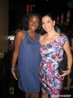 Washington Life's Real Housewives of D.C. After-Party #1