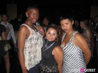 Washington Life's Real Housewives of D.C. After-Party #18