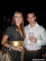 Washington Life's Real Housewives of D.C. After-Party #19