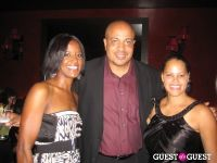 Washington Life's Real Housewives of D.C. After-Party #23