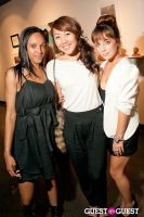 Penelope and Coco Launch Event #232