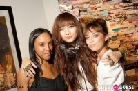 Penelope and Coco Launch Event #244