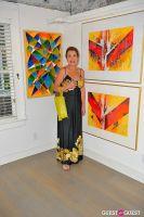 Wanda Murphy @ Ezair Gallery in Southampton #26