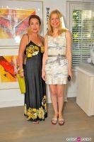 Wanda Murphy @ Ezair Gallery in Southampton #53
