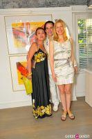 Wanda Murphy @ Ezair Gallery in Southampton #54