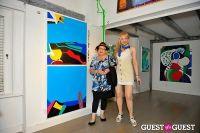 Wanda Murphy @ Ezair Gallery in Southampton #64