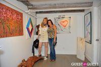 Wanda Murphy @ Ezair Gallery in Southampton #82
