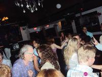 Hamptons Social Series to Benefit ACE #36