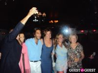 Hamptons Social Series to Benefit ACE #68