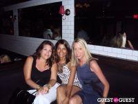 Hamptons Social Series to Benefit ACE #75