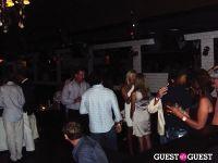 Hamptons Social Series to Benefit ACE #87