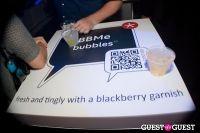 BlackBerry & Xomad present