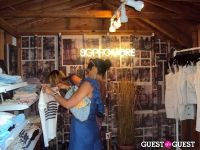 Sophomore Pop-Up Opens at Cynthia Rowley #9