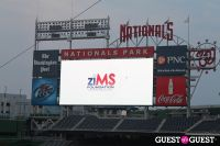 ziMS Foundation 'A Night At The Park' #44