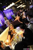 SingleAndTheCity and GroupOn Set to Host The World's Largest Dating Event #3