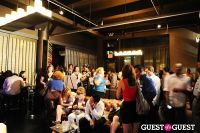 SingleAndTheCity and GroupOn Set to Host The World's Largest Dating Event #27