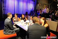 SingleAndTheCity and GroupOn Set to Host The World's Largest Dating Event #28