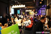 SingleAndTheCity and GroupOn Set to Host The World's Largest Dating Event #63
