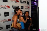 SingleAndTheCity and GroupOn Set to Host The World's Largest Dating Event #65