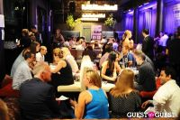 SingleAndTheCity and GroupOn Set to Host The World's Largest Dating Event #79