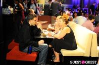 SingleAndTheCity and GroupOn Set to Host The World's Largest Dating Event #106
