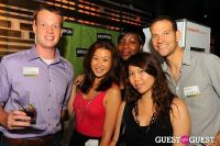 SingleAndTheCity and GroupOn Set to Host The World's Largest Dating Event #118