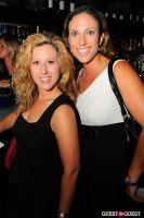 SingleAndTheCity and GroupOn Set to Host The World's Largest Dating Event #124