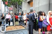 SingleAndTheCity and GroupOn Set to Host The World's Largest Dating Event #127