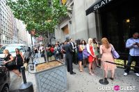 SingleAndTheCity and GroupOn Set to Host The World's Largest Dating Event #128