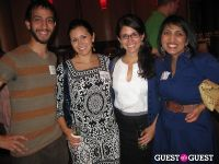 CraveDC Pre-Launch Party #2
