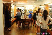 Raffle Breakfast at Fragments Showroom #58