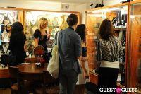 Raffle Breakfast at Fragments Showroom #107