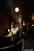 Grand Opening of Kovo Supperclub #3