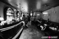 Grand Opening of Kovo Supperclub #5
