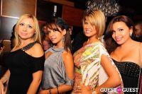 Grand Opening of Kovo Supperclub #7