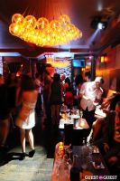 Grand Opening of Kovo Supperclub #14