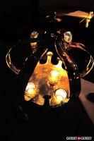 Grand Opening of Kovo Supperclub #15