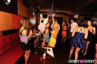 Grand Opening of Kovo Supperclub #19
