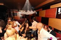 Grand Opening of Kovo Supperclub #20
