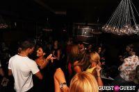 Grand Opening of Kovo Supperclub #21
